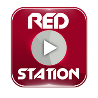 RED STATION - Racrochage